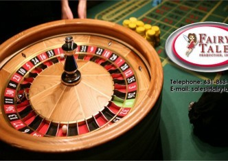 Long-Island-Casino-Hosting-Party-Roulette-Tables-Rentals