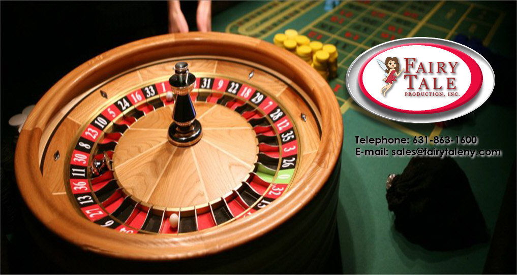 Spelregels roulette holland casino