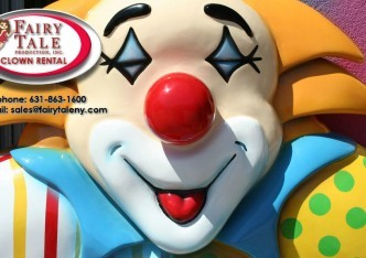 Long-Island-Clown-Rentals-3