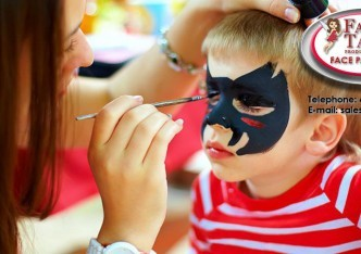 Long-Island-Face-Painting-Party-Rentals