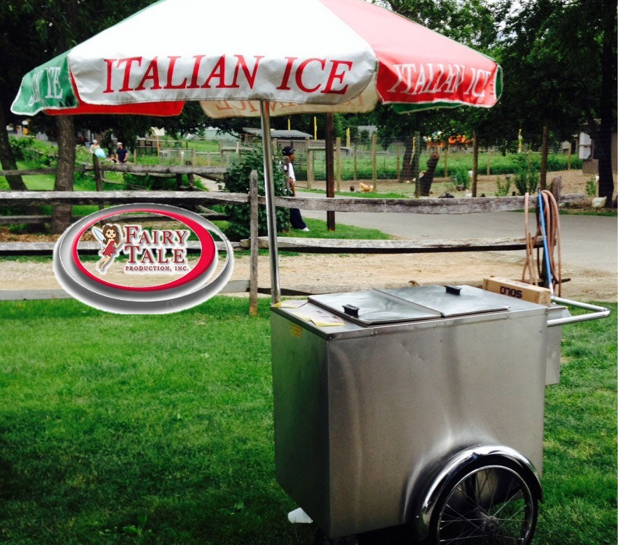 Suffolk County Concession Stands Of Long Island Ny For Rent