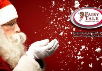 Long-Island-Santa-Claus-Rentals